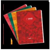 Catálogo Level Acabamentos 2018